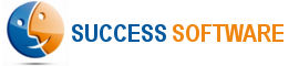 Success Software - Salesforce CRM Apps & Services